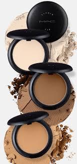Shade Finder - <b>MAC Studio Fix</b> Powder Plus Foundation | Ulta Beauty