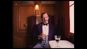 the grand budapest hotel movie still jpg kristin cavallari nabs a new tv gig