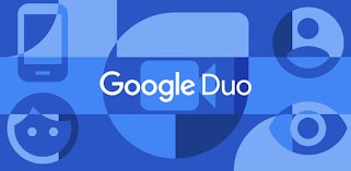 Google Duo - <b>High Quality</b> Video Calls - Apps on Google Play