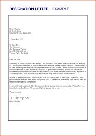 resignation acceptance letter sample volumetrics co letter of resignation letter examples sample volumetrics co letter of resignation samples two weeks notice letter of resignation