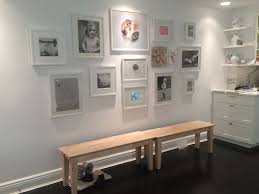 officeblack frame office wall art decorating ideas with glass base office desk also white art for office walls