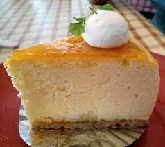 「スフレチーズケーキ写真フリー」の画像検索結果