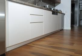 Laminate For Kitchen Floors Laminate Flooring Pros And Cons