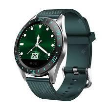 LEEHUR <b>Smart Watch</b> IP67 <b>Waterproof Smartwatch</b> Intelligent ...