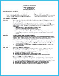 the most excellent business management resume ever how to write business intelligence resumes examples