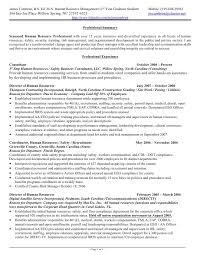 Sample Resume For Entry Level Hr Entry Level Resume Example Sample First Job Resumes Sample Hr Resume Maker  Create professional resumes online for free Sample