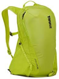 Горнолыжный <b>рюкзак</b> Thule Upslope 20L Snowsports <b>Backpack</b> ...