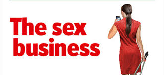 Risultati immagini per legalizzare la prostituzione