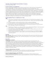 google resume template getessay biz resume on google docs basic resume examples google resume google resume