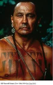 Home Alternative Knowledge Russell Means. - Russell_Means-john
