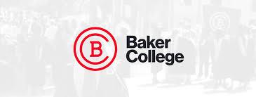 Baker College - Home   Facebook