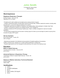 massage therapy resume examples cipanewsletter resume massage therapist resume template