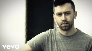 <b>Rise Against</b> - Hero Of War (Official Video) - YouTube