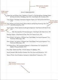 turabian style essay