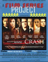 essay on the movie crash crash movie analysis all you need to know essay on the movie crash gxart orgessay about movie crash essay topicsall papers essay on