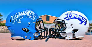 Image result for dwu football helmets
