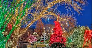 Top Holiday Events & Attractions in Philadelphia's Countryside
