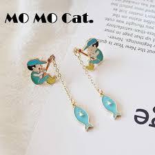 "ExtraShop - Buy ""Free shipping Fashion jewelry Wholesale gift ..."