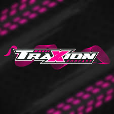 The Traxion Podcast - Racing video games, esports and sim racing