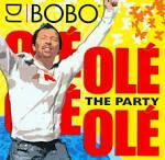 Olé Olé: The Party