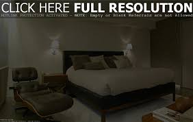 interior design large size wall light fixtures for bedroom home design ideas awesome mood lighting bedroom mood lighting design