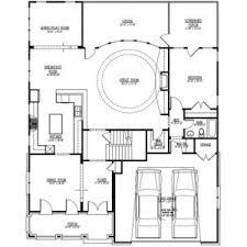 Southwestern House Plans   Home Design Mission   PolyvoreSouthwestern House Plans   Home Design Mission