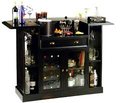 ikea home bars adorable black and compact home bar ikea design with convertible table and wine black mini bar home