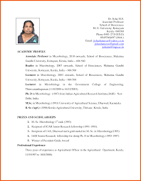 sample biodata format in word document resume pdf sample biodata format in word document simple biodata format doc letterformats biodata format biodata format for