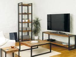 classic industrial chic furniture chic industrial furniture