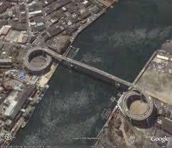 「千本松大橋」の画像検索結果