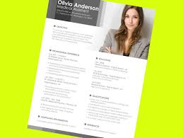 instant resume cv maker free  seangarrette coresume builder free online we re we re free resume creator