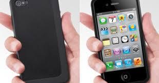 Видеообзор <b>чехла Switcheasy</b> Eclipse для iPhone 4/4S ...