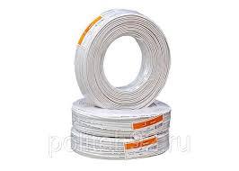 <b>Провод электрический 2х0</b>,<b>75</b> купить в Севастополе недорого от ...