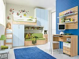 interior ideas boys bedroom