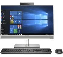 HP Desktops All-in-<b>One - HP</b> Store Australia