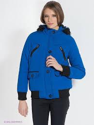 Куртка <b>Bellfield</b> 1770062 в интернет-магазине Wildberries.ru