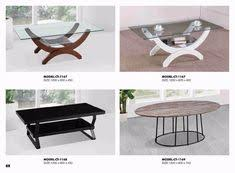 Luxury <b>high gloss</b> square centre <b>coffee</b> table design