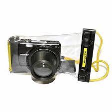 Мягкие боксы для компактных фотокамер магазине Water-proof.pro