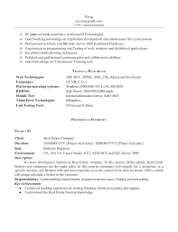 Professional Experience Resume Examples  cover letter experienced     Resume Maker  Create professional resumes online for free Sample     Manual Testing Experienced Resume       Software Testing   Software Bug