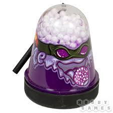 <b>Slime Ninja</b>. <b>Вселенная</b> | Купить настольную игру в магазинах ...