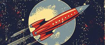 <b>Space travel</b>: (almost) everything you need to know about it - BBC ...