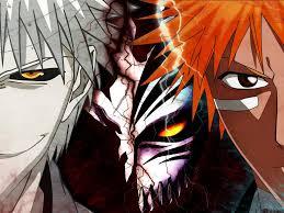 Bleach Manga 613 sub espa�ol online