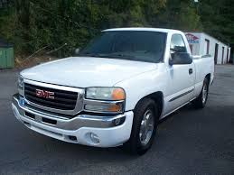 Most Reliable Pickup Truck Top 10 Pickup Trucks Under 10000 Carsforsalecom Blog