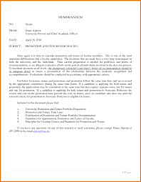 5 memorandum for record template assistant cover letter memorandum for record template record example army memorandum 826010 png