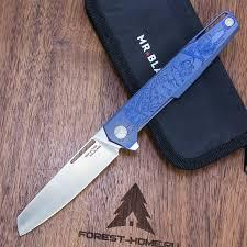 "<b>Складной нож</b> Mr.Blade <b>Snob</b> ""В Питере Пить"" сталь <b>M390</b> ..."