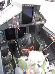 REEMPLAZO PARA EL SISTEMA F-16 FIGHTING FALCON DE LA AVIACION MILITAR BOLIVARIANA - Página 24 Images?q=tbn:ANd9GcTUgbzXx4CzitL2YpYXMZ3iU2XBbYEQc4deXIBfIJR4N1LzehMW