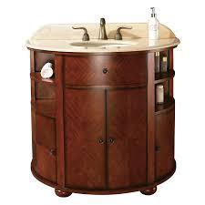 open bathroom vanity cabinet: breathtaking vanity ideas for small bathroom