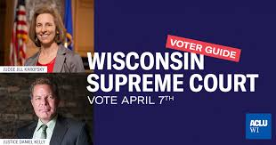 2020 Wisconsin <b>Supreme</b> Court Elections – What <b>You Need to</b> Know
