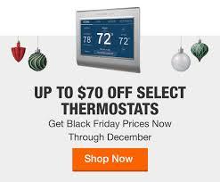 GoogleNest <b>Thermostat</b> - <b>Smart Programmable Wi-Fi Thermostat</b>