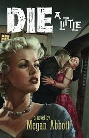 Resultado de imagen para novel noir sex